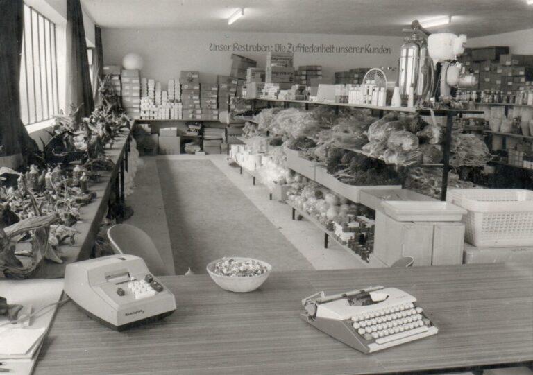 mathias-schmidt-gmbh-grosshandel-selbstbedienung-1968-02