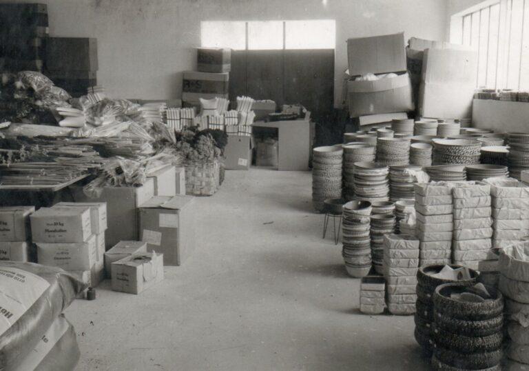 mathias-schmidt-gmbh-grosshandel-selbstbedienung-1968-04
