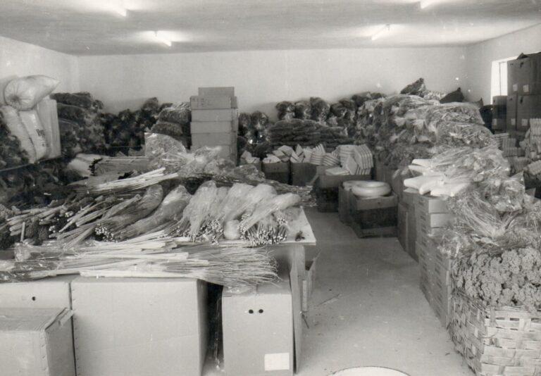 mathias-schmidt-gmbh-grosshandel-selbstbedienung-1968-05